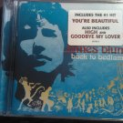 CD JAMES BLUNT Back To Bedlam you're beautiful SEALED