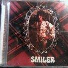 CD ROD STEWART Smiler sailor SEALED