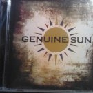 CD GENUINE SUN Return SEALED SALE