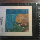 COUNT BASIE 8-TRACK TAPE Everything's Comin Up Roses vintage SEALED SALE