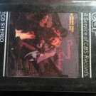 V/A 8-TRACK TAPE Country Feelings george jones marty robbins ray price narvel felts vintage SEALED