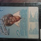 GLEN CAMPBELL 8-TRACK TAPE The Collection hits vintage SEALED