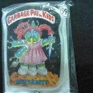 GPK PINBACK BUTTON Mutant! garbage pail kids VINTAGE