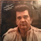 LP CONWAY TWITTY Conway country vintage record SEALED