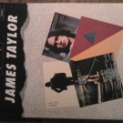 JAMES TAYLOR SONGBOOK Classic hits guitar tablature song book TAB