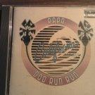 CD CALIFORNIA PROJECT Papa Doo Run Run surf beach boys vintage import JAPAN SALE