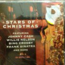 CD V/A Holiday burl ives willie nelson julie andrews frank sinatra doris day air supply SEALED