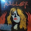 CD 1.0 Killer texas punk