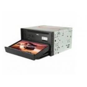 6.5 inch 2-DIN Large Screen r DVD with Bluetooth r DVD Player