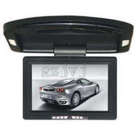 8.5 inch Brand New TFT LCD Panel hot