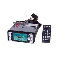 4.3 Inch Touch screen Bluetooth r DVD