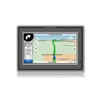4.3inch touch screen GPS with bluetooth Item:LT-GPS9800