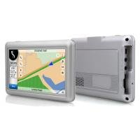 5.0inch touch screen GPSwith bluetooth Item:LT-GPS502