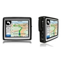 3.5inch touch screen GPS Built in module and antenna Item:LT-GPS3000