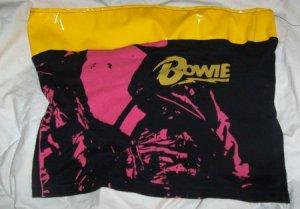 Bowie mini