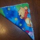 Ice Cream Cone Cozy - Winnie the Pooh