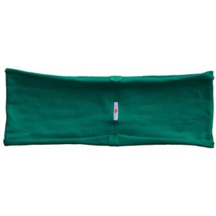 yogitoes hBand yoga headband (green)