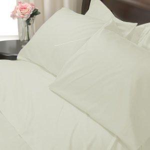 SHEET SET KING SOLID 100%Egyptian Cotton Color Cameo 800TC.