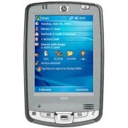 HP iPAQ hx2495 PDA (Reconditioned)