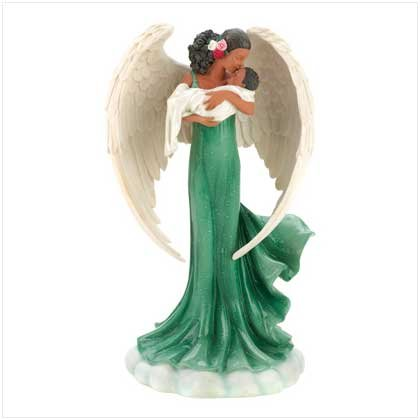 Gift Of Love Angel