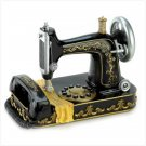 Vintage Sewing Machine Phone