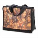 Renaisance Tote Bag