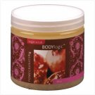 Pomegranate Fig Body Scrub