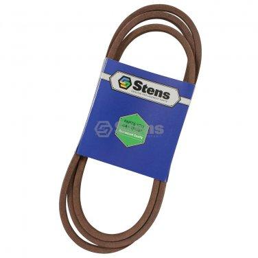 OEM Spec Belt fits 754-04060, 754-04060A, 754-04060B, 954-04060, 954-04060C