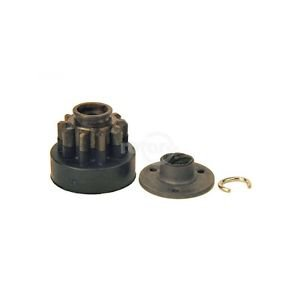 Starter Drive Gear Kit Fits 36853 9980 9981 36795 37425 36914 37284