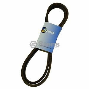 """Kevlar 42"""" Deck Belt 754-0498 954-0498 7540498 9540498"""