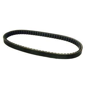 Auger Cogged Drive V-Belt For 754-04014,75404014, 954 Snowblower 954-04014
