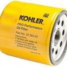 OEM Genuine Kohler Oil Filter 5205002S, 5205002-S