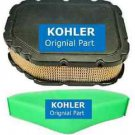Genuine Kohler Pre-Filter & Air Filter SV710 SV715 SV720 SV730 SV735 32 083 05-S