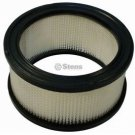 Air Filter Fits 61606-C1 61606C1 759-3359 034766 046344 08563700 AM31034 AM37201