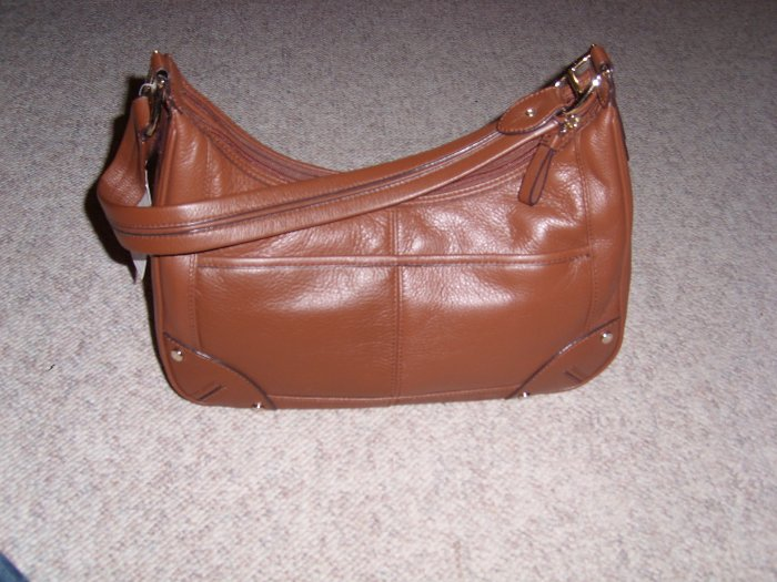 Etienne Aigner Bromley collection purse/bag
