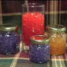 Smelly Jellies air freshener ~ Made to order