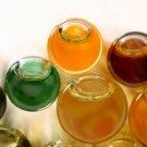 Ooh LaLa Perfume oil  Vanilla Lace (VS type)