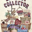 Basket Collector Large Flag