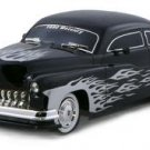 REMOTE CONTROL 1:10 SCALE 1950 MERCURY RC00003