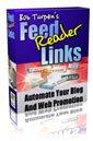 Feed Reader Links