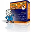 Easy PDF Toolkit