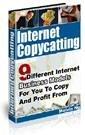 Internet Copycatting