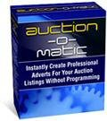 Auction-O-Matic