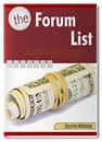 The Forum List