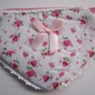 CUTE PANTY POUCH - C