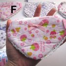CUTE PANTY POUCH - F