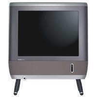 "Hannspree Potto 15"" LCD TV"