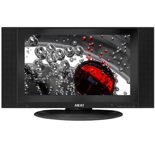 """Akai 27"""" LCD TV"""