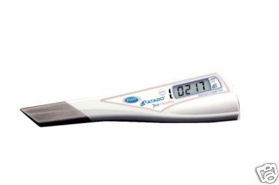 $449.99 Atago PEN-Wrestling Clinical Refractometer, Urine NFHS, Veterinary
