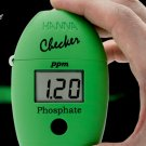 NEW! Hanna HI 713 Checker HC Phosphate Photometer HI713